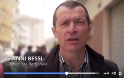 Video. Terza tappa #YIMBYtour a Termoli