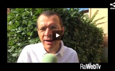 Bessi (PD): ENI deve tornare a credere in Versalis e nello sviluppo della petrolchimica in Italia