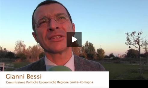 Sul futuro di Versalis, la Regione chiede chiarezza. Il 17 un incontro con Eni