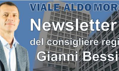 Newsletter #31