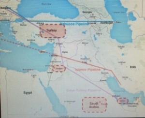 Cosa aspettarsi dagli Stati Uniti in Medio Oriente