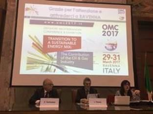 Lettura consigliata del giorno: rassegna agenzie OMC-Mise