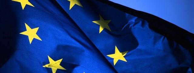 """Legge comunitaria 2017. Bessi: """"Andrà in aula l'11 luglio la legge che adegua l'ordinamento regionale a quello dell'UE""""."""