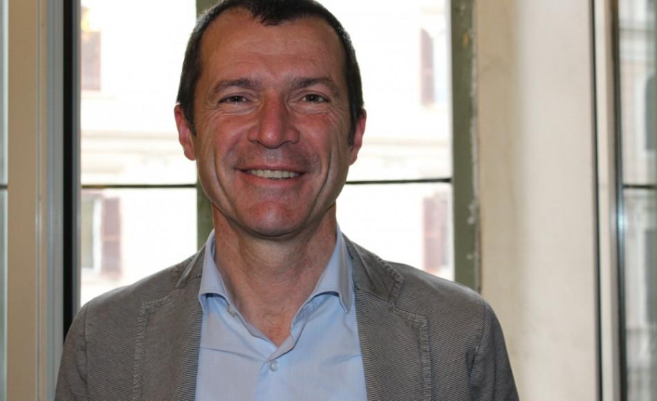 Fondi Europei: l'Emilia-Romagna scommette sulla crescita. A Faenza incontro con Gianni Bessi