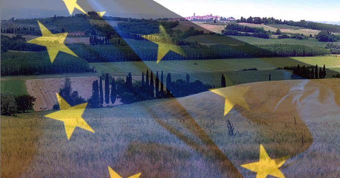 """Politiche Agricole Europee. Bessi e Caliandro (PD): """"No al calo ingiustificato delle risorse per l'Italia, la Regione al fianco degli agricoltori"""""""