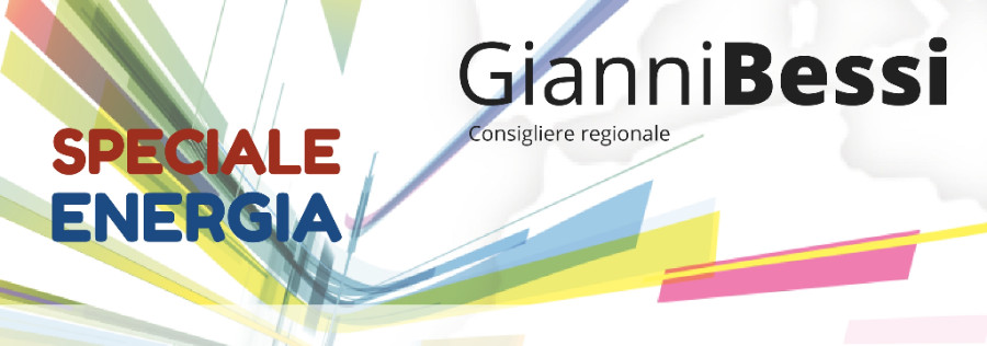 Newsletter Speciale OMC 2019