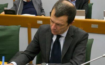 Regione. Bessi (Pd): L'export sfiora i 60 miliardi di euro.
