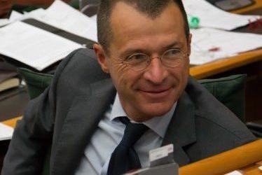 Defr 2019 | Via libera al Documento di economia e finanza regionale