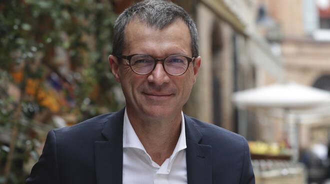 Elezioni regionali 2020. Parla Gianni Bessi, candidato Pd per la provincia di Ravenna